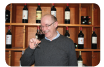 winemaker-eric-marin