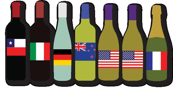 48_sips_bottles
