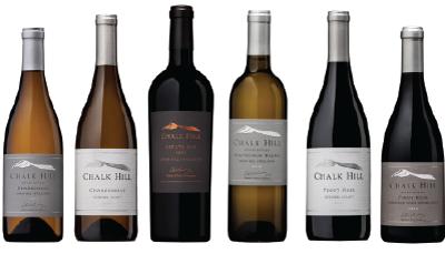 Chalk_Hill_wines
