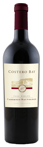 CosteroBay_BottleShot