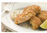 crab-cakes-recipe