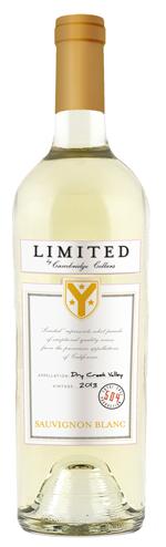 Limited_SB13_Bottleshot