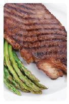 NewYork-strip-steak-recipe