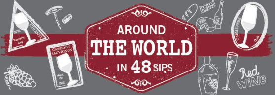 Passport-48sips