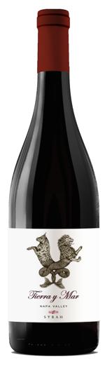 TierraYMar_Bottle