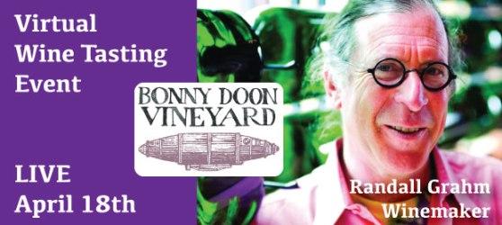 Winemaker-tasting-event-Bonny-Doon