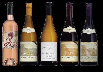 BonnyDoon-wines-Tasted