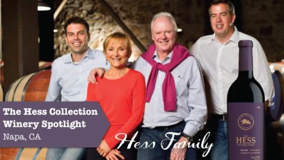 Hess_Family