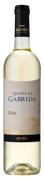 QuintaDaGarrida_white_bottle