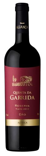 QuintaGarridaReserva_red