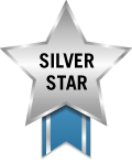 silverstar
