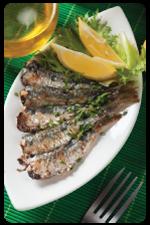 sardines-recipe