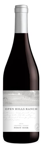 Open-Hills-Ranch_PN-bottle