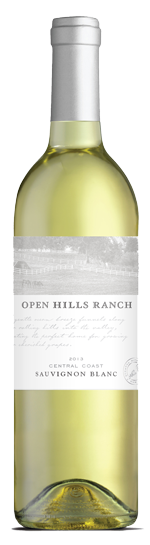 Open-Hills-Ranch_SB-bottle-render-300