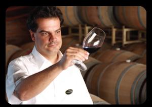 Camilo-winemaker