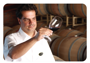 Camilo-winemaker