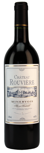 Chateau_Rouviere_SM