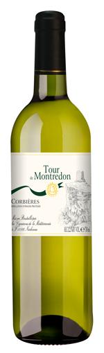 Chx-Tour-de-Montredon_Blanc_SM