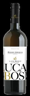 Luca_Bosio_Arneis