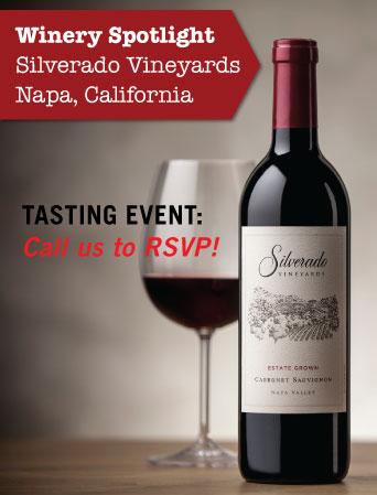 Silverado_Tasting_Wine