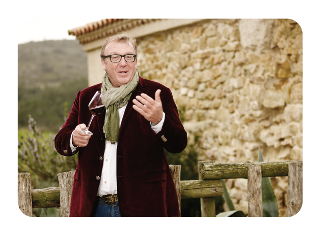 winemaker-Olivier-Dauga