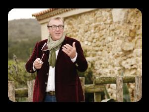 winemaker-Olivier-Dauga