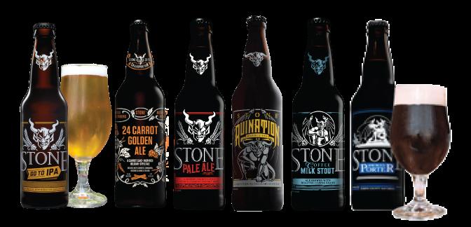 stone-beers-tasted.png