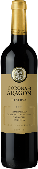 Corona_Reserva