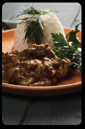 Lamb-curry-recipe
