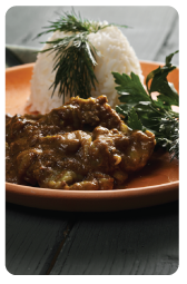 Lamb-curry-recipe