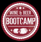 W&B_BootCamp_logo