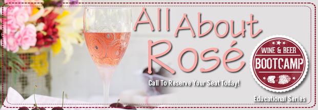 AllAboutRose