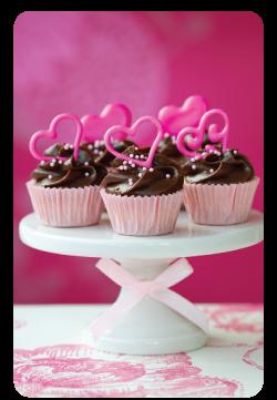 zinfandel-wine-cupcakes