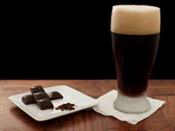 beer-chocolate-pairing