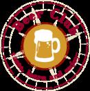 BeerClubLogo