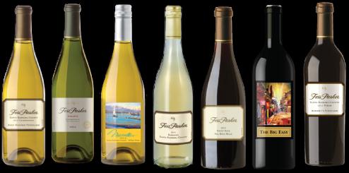 Fess-Parker-wine-tasting