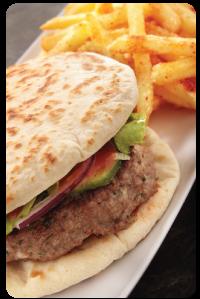 grilled-lamb-burgers
