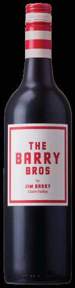 Barry-Bros-Wine-Bottle-Shot