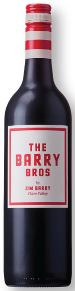 Barry-Bros-Wine-Bottle-Shot