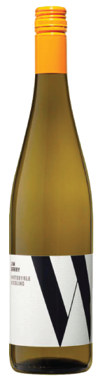 JBW-Water-Riesling-High-Res-Bottle-Shot