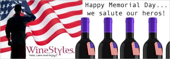 MemorialDay_salute
