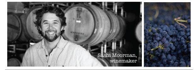 Stolpman_winemaker
