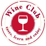 Wine-Club-Logo