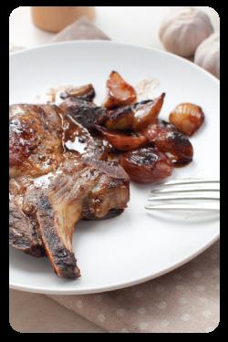 pork-chops-shallots
