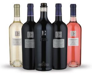 ehlers-wines