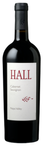 hall-napa-valley-cabernet-sauvignon-bottle-image