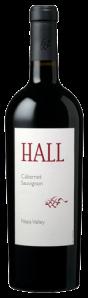hall-napa-valley-cabernet-sauvignon-bottle-image