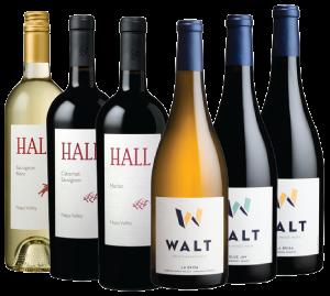 hall-walt-wines