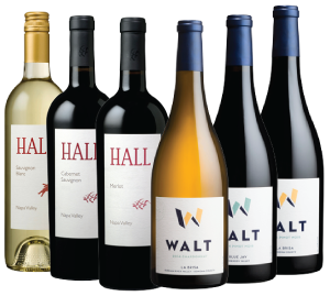 hall-walt-wines
