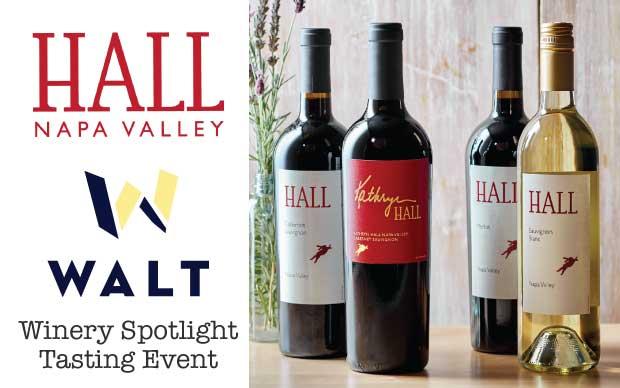 hall_walt-tasting
